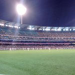 Collingwood v Geelong 2015 5