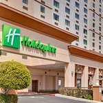 Photo de Holiday Inn Los Angeles International Airport