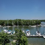 Photo of Holiday Inn Solomons Conference Center and Marina