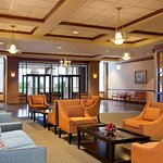 Foto de Holiday Inn Frederick Hotel & Conference Center