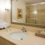 Foto de Holiday Inn Fond Du Lac