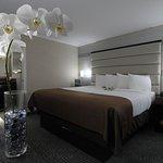 Photo de Holiday Inn Plainview - Long Island