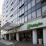 Photo of Holiday Inn Washington - Capitol