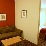 Photo of Holiday Inn Express & Suites Fremont Milpitas Central