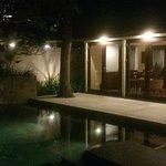 Photo of Kayumanis Nusa Dua Private Villa & Spa