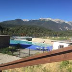Photo de Mount Princeton Hot Springs Resort