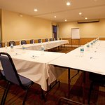 Newly designed meeting and Conference Room