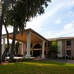 Holiday Inn Express - Ocala Midtown Medical - US 441