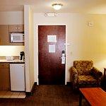 Photo de Holiday Inn Express & Suites