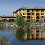 Holiday Inn Express El Dorado Hills Hotel