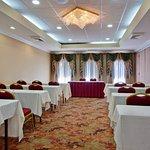 Photo of Holiday Inn Express Moreno Valley