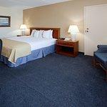 Foto de Holiday Inn Port Washington