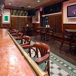 Holiday Inn Hotel & Suites Wausau-Rothschild Foto