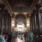 Kasaner Kathedrale Foto