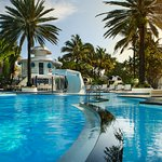 Photo of The Raleigh Miami Beach