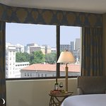 Foto de Omni Richmond Hotel