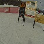 Photo of Park City Mountain Resort