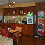Photo of Quality Inn & Suites Lexington