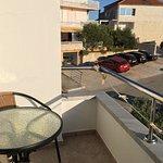 Photo of Apartments Jakic