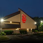 Photo of Red Roof Inn Chicago Lansing