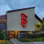 Red Roof Inn Detroit Rochester Hills Foto