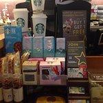 Photo of Starbucks Siam Paragon