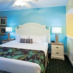 Photo of Holiday Inn Club Vacations Myrtle Beach - South Beach