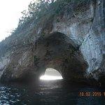 Photo of Los Arcos