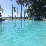 Lalati Resort & Spa صورة فوتوغرافية