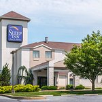 Photo of Sleep Inn & Suites Lancaster County