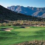 Photo of Gold Canyon Golf Resort