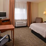 Photo of Candlewood Suites Boise
