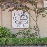 Photo of Inn off Capitol Park