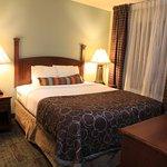 Photo of Staybridge Suites Columbia