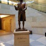 Photo de Virginia Capitol Building