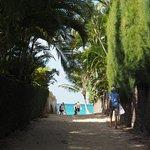 Photo of Lanikai Beach