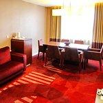 Photo of Holiday Inn Sofia
