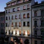 Foto de Louren Hotel
