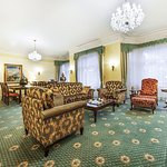 Photo of Carlsbad Plaza Medical Spa & Wellness Hotel