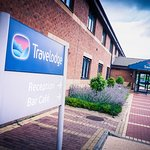 Photo de Travelodge Dublin Airport Swords