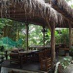 Photo de Pai Island