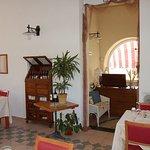 Photo de Locanda del Borgo