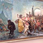 Photo de Musée Russe