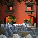 Photo of Fiesta Americana Hacienda Galindo