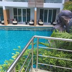 Photo of The L Resort Krabi