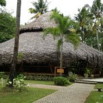 Carnoustie Ayurveda & Wellness Resort Foto