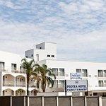 Protea Hotel by Marriott® Windhoek Furstenhof