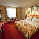 Foto de Hotel Mazurkas