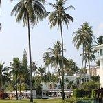 Photo de Phuket Panwa Beachfront Resort