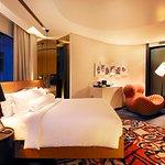โรงแรมนาอุมิ